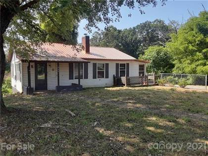 Residential Property for sale in 680 Olivette Road, Asheville, NC, 28804