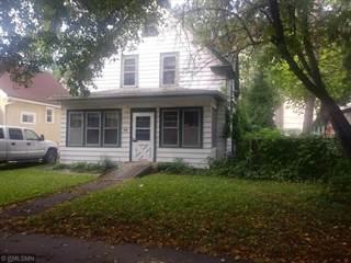 Land for sale in 3640 Snelling Avenue, Minneapolis, MN, 55406