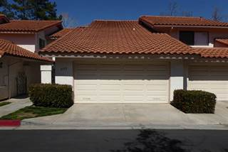 Townhouse for rent in 6559 Corte Cisco, Carlsbad, CA, 92009