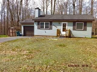 Cheap Houses for Sale in Pocono Country Place, PA - 95 Homes
