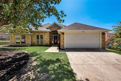 Residential for sale in 6424 Canyon Lake Drive, Dallas, TX, 75249