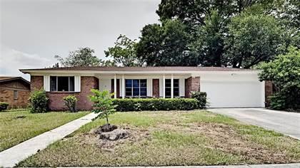 Residential Property for sale in 3964 UNIVERSITY CLUB BOULEVARD, Jacksonville, FL, 32277