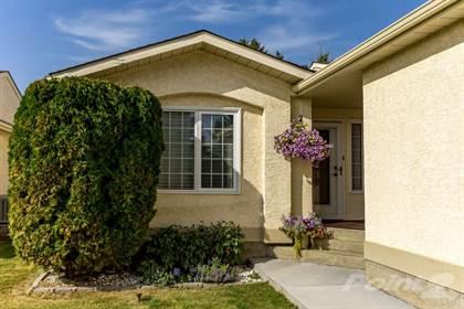 Condominium for sale in 40-10 Grange Drive, St. Albert, Alberta, T8N 5Z2