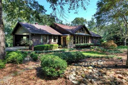 Residential Property for sale in 1090 Corinth Poseyville Rd, Bremen, GA, 30110