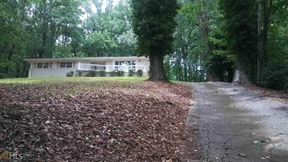 Residential for sale in 3005 Duke Of Gloucester St, East Point, GA, 30344
