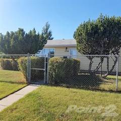Residential Property for sale in 13338 64 Street, Edmonton, Alberta