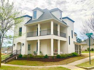 Single Family for sale in 183 Union Avenue, Jackson, TN, 38301