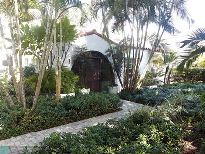 Residential Property for sale in 1024 Lenox Ave 1, Miami Beach, FL, 33139