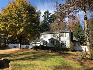 Single Family for sale in 3918 Walnut Hill Court, Gastonia, NC, 28054