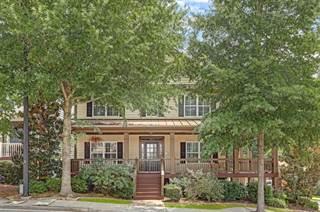 Single Family for sale in 1615 Habershal Drive NW, Atlanta, GA, 30318