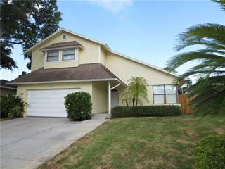 Single Family for sale in 119 GULFWINDS DRIVE E, Palm Harbor, FL, 34683