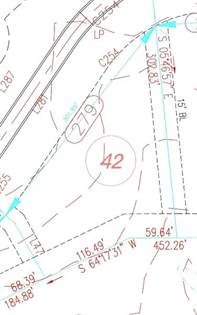 Lots And Land for sale in 279 Traditions Drive, Alpharetta, GA, 30004