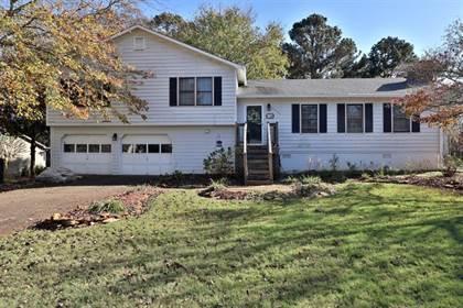 Residential for sale in 1230 Eli Lane, Lawrenceville, GA, 30045