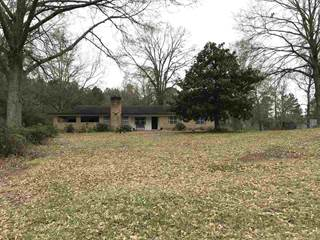 Residential Property for sale in 365 Roughrider Dr, Center, TX, 75935