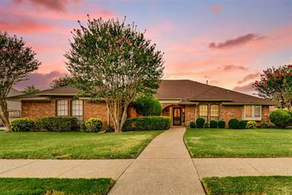 Residential Property for sale in 7005 Lake Mead Boulevard, Arlington, TX, 76016