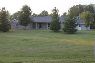Single Family for sale in 810 Washington, Lancaster, MO, 63548