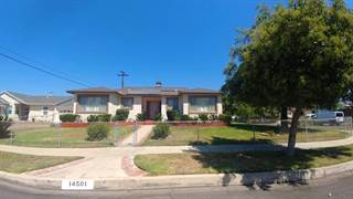 Single Family for sale in 14501 San Jose Street, Mission Hills, CA, 91345