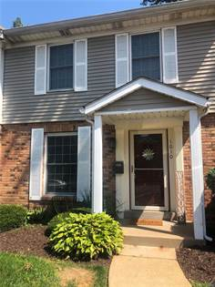 Residential for sale in 1010 Mersey Bend Drive, Mehlville, MO, 63129