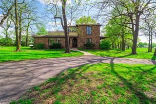 Single Family for sale in 2102 N Duquesne Road, Joplin, MO, 64801