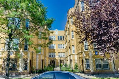 Apartment for rent in 5936 W Fillmore St., Chicago, IL, 60644