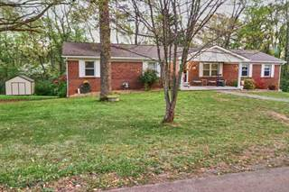 Single Family for sale in 2334 Sentell Drive, Maryville, TN, 37803