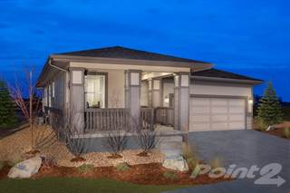 Single Family for sale in 4639 Clear Creek Dr., Greater Mead, CO, 80504