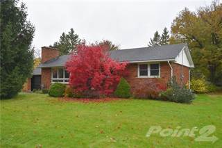 Residential Property for sale in 40 HOSTEIN Drive, Ancaster, Ontario