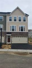 Townhouse for rent in 2396 Raya Way, Bethlehem, PA, 18020