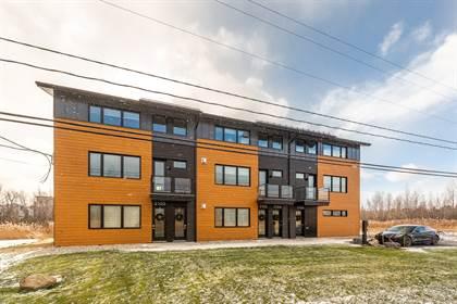 Residential Property for sale in 2110 Ch. François-Hertel, Magog, Quebec, J1X0M1