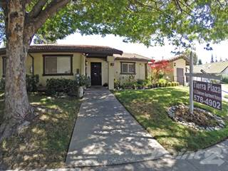 Apartment for rent in Tierra Plaza Apartments - 1 bed, 1 bath, Modesto, CA, 95350