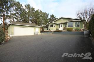Residential Property for sale in 101 McGowan Road, Oliver, British Columbia