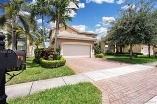 Single Family for sale in 4477 SW 183rd Ave, Miramar, FL, 33029
