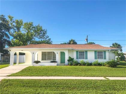 Residential Property for rent in 8153 BOCA GRANDE AVENUE, North Port, FL, 34287