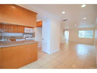 Townhouse for sale in 12245 Carnation Lane, Moreno Valley, CA, 92557