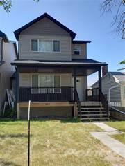 Duplex for sale in 537 L AVENUE N, Saskatoon, Saskatchewan, S7L 2P8
