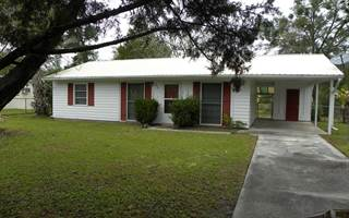 Single Family for rent in 838 LIBERTY ST, Live Oak, FL, 32064