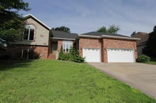 Photo of 2555 South Chapel Drive, Springfield, MO