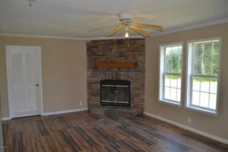 Residential Property for sale in 5050 FORD Road, Greater Malone, FL, 32443