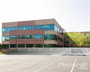 Office Space for rent in Northbrook Corporate Center - 900 Northbrook Drive Partial 3rd Floor, Feasterville Trevose, PA, 19053