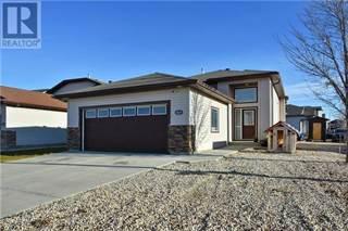 Single Family for sale in 10217  Landing Drive, Grande Prairie, Alberta
