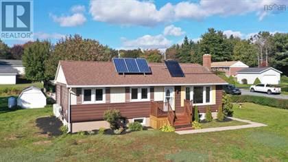 Single Family for sale in 16 Anderson Street, Dartmouth, Nova Scotia, B2W2T8