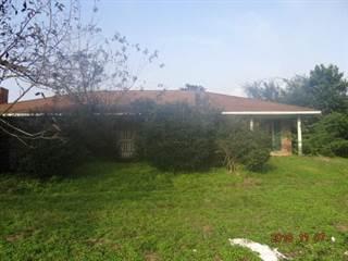 Single Family for sale in 401 Post Oak Lane, Shepherd, TX, 77371