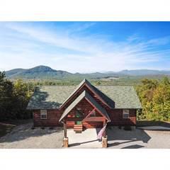 Single Family for sale in 395 Scenic Vista, Nebo, NC, 28761
