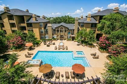 Apartment for rent in 5400 Preston Oaks, Dallas, TX, 75254