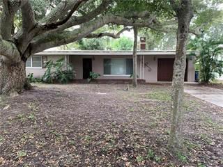 Single Family for sale in 9924 109TH STREET, Seminole, FL, 33772
