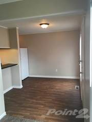 Apartment for rent in Olde Towne Apartments - The Oakland, Springfield, IL, 62702