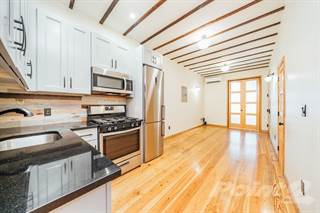 Apartment for rent in 208 Starr St #2R - 2R, Brooklyn, NY, 11237