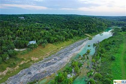 Residential Property for sale in 5881 Hilliard Road, San Marcos, TX, 78666