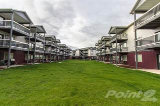 Apartment for rent in The Tollefson Apartments - 1 Bedroom + 1 Bathroom, Missoula, MT, 59808