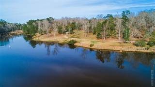 Single Family for sale in 183 Private Road 5019, Wiergate, TX, 75977
